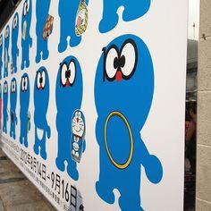 Wall of 叮噹! - @kit_kitcat- #webstagram