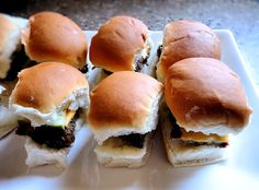 Man Cave Turkey Burgers : Jalapeño cheddar turkey burgers « food travel wine and dine
