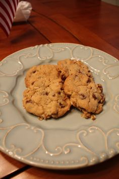 ... follow me on instagram see more cowboy cookies iii allrecipes com