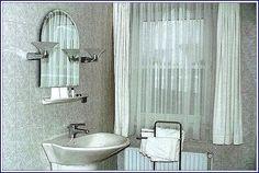 Wenn Sie in ruhiger Lage übernachten möchten    und kurze Verkehrswege (in Autobahn-Nähe) schätzen, dann sollten Sie unser Haus beachten, auf der Durchreise oder beim Kurzurlaub, mit 29 Zimmern (inkl. Gästehaus), ab 59,- Euro (Einzelzimmer) bzw. 84,- Euro (DZ) [Bild ], inkl. Frühstück, mit Dusche oder Bad, Fernseher, Analog- und DSL-Internet-Anschluß (WLAN-'HotSpot'), mit Nichtraucher-Zimmern sowie Parkplätzen direkt vor dem Hotel und dem Gästehaus.