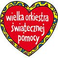 """turecepcja: """" So you wish to support the Great Orchestra of Christmas Charity but you don't know how to do this from abroad? Sami Swoi Money Transfers A couple of. Next Film, Burger King Logo, How To Raise Money, Famous People, Charity, Dj, Jackson, Quilts, Logos"""