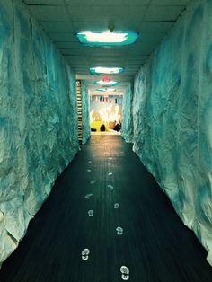 Everest VBS 2015 Grace Point Church Abilene, TX