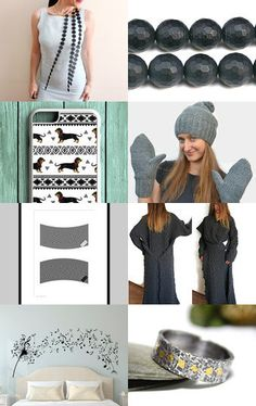 Gifts by Ivanna Flower on Etsy--Pinned with TreasuryPin.com