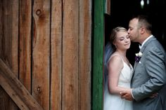 Couple Portraits, Couple Photos, Flowing Dresses, Farm Wedding, Summer Days, Charleston, Cute Couples, Wedding Photos, Bunny