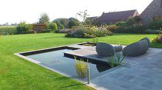 Paysagiste Jardin Moderne   Recherche Google