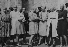 Women accused of collaborating with the Nazis are publicly humiliated by having their heads forcibly shaved after the war in either France or Belgium. Victory In Europe Day, Invasion Of Poland, Bald Women, Holocaust Memorial, Memorial Museum, War Photography, German Girls, Mystery Of History, Second World