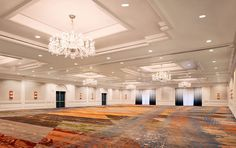 Browse The Camby Hotel's photo gallery and picture yourself enjoying everything that our Phoenix Biltmore hotel has to offer. Carpet Design, Photo Galleries, Gallery, Pattern, Roof Rack, Patterns, Model, Swatch