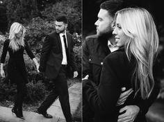 stylish-engagement-photo-rochester-mary-dougherty04