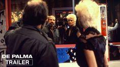 De Palma | Official Trailer HD | A24