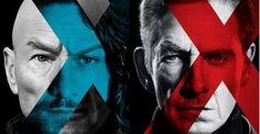 "Primer adelanto de ""X-Men: Days Of Future Past"" en Instagram"