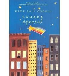Sahara Special by Esme Codell Casettes 4th Grade Books, Places In Chicago, Award Winning Books, Books For Boys, Fifth Grade, School Counselor, Teaching Tools, Audiobooks, Parenting