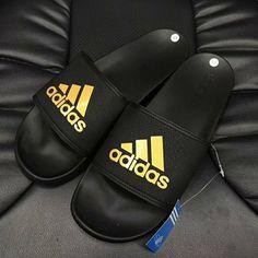 Adidas Neo 12 v? thêm 3 màu n? nhé S? ch?n size 240k s?