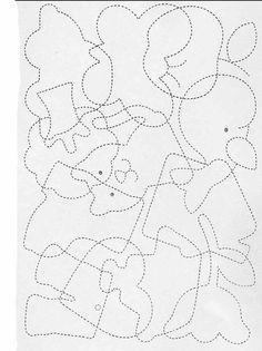 Printable activities for kids Complete the drawings 49 Abc Activities, Printable Activities For Kids, Preschool Worksheets, Kindergarten Activities, Critical Thinking Activities, Preschool Writing, Learning Through Play, Creative Teaching, Childhood Education