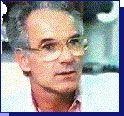 Peter H. Duesberg Ph.D.