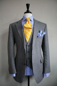 Men's Fashions & Men's Trendy Clothes: Pin by AYDIN GÜNGÖRER on Erkek Modası   Pinterest ...