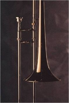 If you are starting out learning about the Trombone then I Love The Trombone should be a great resource to get you acquainted with the instrument,...