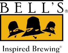 Bell's Brewery, Inc. began in 1985 with a quest for better beer and a 15 gallon soup kettle. Since then, we've grown into a regional craft brewery that employs more than 200 people over an 19 state area, in addition to Puerto Rico and Washington DC. The dedication to brewing flavorful, unfiltered, quality craft beers that started in 1985 is still with us today.