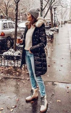 30 Ideas fashion outfits summer snow boots for 2019 #fashion #boots