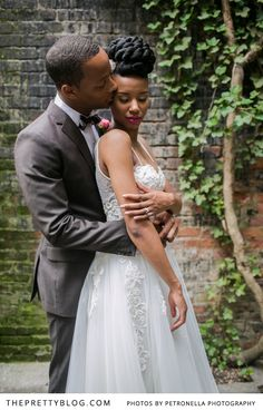 Beautiful Bride Sandra 38