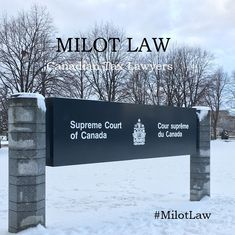 Milot Law Canadian Tax Lawyers - Milot Law Canadian Tax Lawyers in Toronto Tax Lawyer, Department Of Justice, Siri, Lawyers, Supreme Court, Assessment, Toronto, Advice, Google