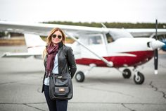NOC aviateur Baby Strollers, Design, Fashion, Baby Prams, Moda, La Mode, Strollers, Fasion, Design Comics