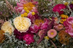 Matrimonio Luglio 2016 #masseriapotenti #peonie #weddingflowers #puglia #masseria #matrimonio #brideandgroom #weddingidea #decorazionifloreali #weddingflowers #marriage #weddinginitaly #italianwedding #bouquet