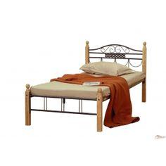 http://www.mebelkart.com/349-878-thickbox/stylish-single-bed.jpg