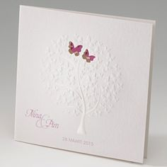 723087 Belarto Romantic Wedding