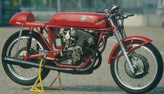 250-bicilindrico-bialbero-corsa-schedaL-6.jpg (1513×876)