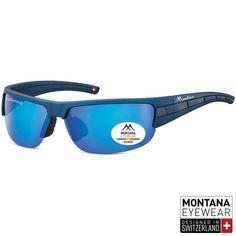Γυαλιά Ηλίου Wayfarer Montana Polarized Genre MP37-RED-e-chap ... 879ccd9dceb