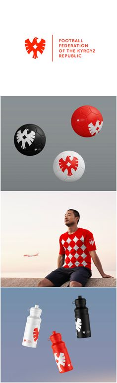 Rebranding Concept f