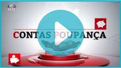 VÍDEO Contas-poupança -  Pesquisa de seguros de vida ativos - http://parapoupar.com/video-contas-poupanca-pesquisa-de-seguros-de-vida-ativos/