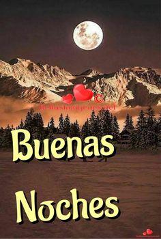 Buenas-Noches-imágenes-Frases-fotos-para-whatsapp-y-facebook