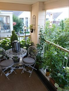 Balcony Tiny Engaging Asian Balcony Designs That Will Inspire You. 15 Engaging Asian Balcony Designs That Will Inspire You. 30 Ways To Decorate Your Small Balcony Into An Oasis Of . Condo Balcony, Balcony Plants, Apartment Balconies, Balcony Garden, Balcony Deck, Rooftop Garden, Porch And Terrace, Small Terrace, Patio Roof