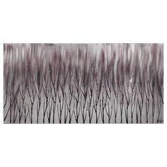 Canvas - Wheat/CANVAS ART/WALL DECOR|Bouclair.com