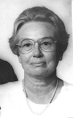Katherine Duke
