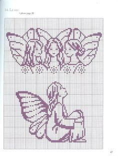 17ad3c9efceae801747c11bad173a920.webp (548×740)