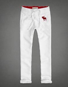 Abercrombie Hollister Sweatpants, Clothes Line, Abercrombie Fitch, Sports, T Shirt, Men, Fashion, Hs Sports, Supreme T Shirt