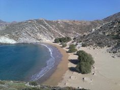 Patmos: un'altra vac