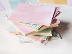 milowcostblog: Las tarjetas más molonas
