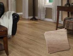 Freefit Lvt Standard Homestead Oak 6 Luxury Vinyl Plank Flooring Homesteading