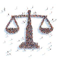 Comisión de Igualdad de Género da a conocer sus avances, informe final de actividades (2012-2015) - http://plenilunia.com/noticias-2/comision-de-igualdad-de-genero-da-a-conocer-sus-avances-informe-final-de-actividades-2012-2015/36109/