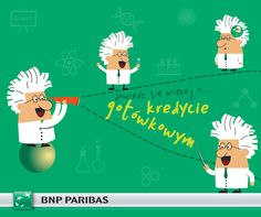 """http://www.bnpparibas.pl/e-book/index.html  It's """"banking science"""" but it's really enjoyable! Just click and look how it moves! E-book means much more than just reading ;-)"""