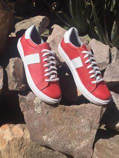 Chaussure Vero (calzadoveronicagto) en Pinterest
