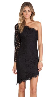 Great Pucci Lace Dress Look For Less http://rstyle.me/n/nighsmnje
