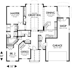 Plan For 48 Feet By 58 Feet Plot  Plot Size 309 Square Yards  Plan Code 1474 further The Best House Design  es From The Right Process in addition Plan For 24 Feet By 60 Feet Plot  Plot Size160 Square Yards  Plan Code 1313 together with Floor Plans also Plan For 22 Feet By 42 Feet Plot  Plot Size 103 Square Yards  Plan Code 1328. on 15 house floor plan