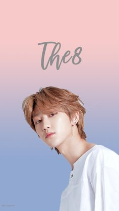 Woozi, Jeonghan, Wonwoo, Seungkwan, Carat Seventeen, Seventeen Debut, K Pop, Vernon Chwe, Seventeen Minghao