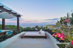 Villa Angin Laut | 4 bedrooms | www.baliultimatevillas.net#bukit #uluwatu #bali #eventvilla