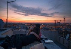 — Мне с тобой-то тебя не хватает.... Что же будет, когда ты уйдешь