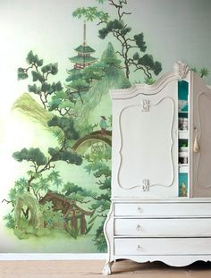 https://www.wallpaperwebstore.com/pretty-nostalgic-158115-photowall-flowers-17083